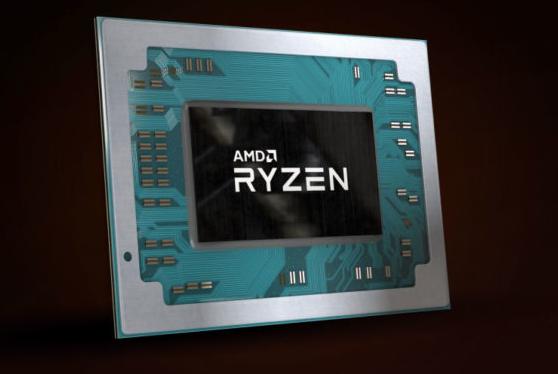 即将在网上发布的AMD第三代Ryzen Threadripper Castle Peak