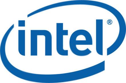 英特尔可能通过降价30亿美元来对抗AMD