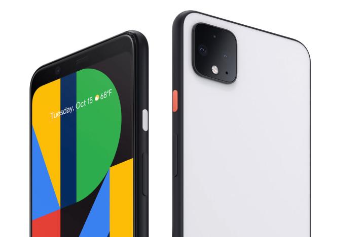 在哪里以2019年最优惠的价格购买Google Pixel 4