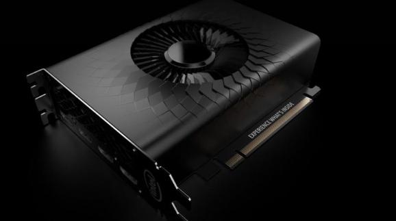 基于英特尔10nm Xe GPU的分立显卡系列将于2020年中期降落