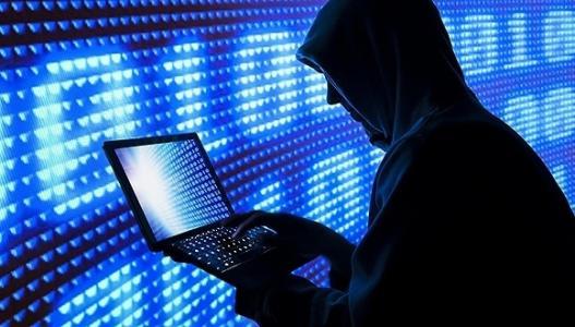 黑客使用的十大密码破解技术