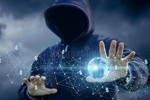 从友好的黑客那里获得5个教训从而提高安全性