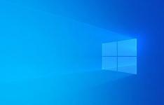 微软开始拖累Windows 7 Pro用户升级 直到支持终止