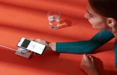 Oppo承诺今年推出双模5G手机
