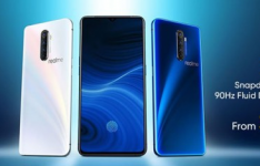Realme X2 Pro欧洲预订将于11月4日开始