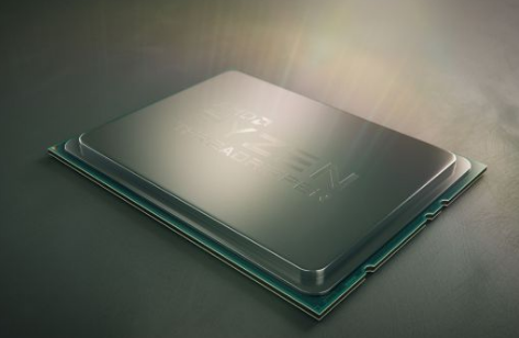AMD锐龙Threadripper 3000提前上市
