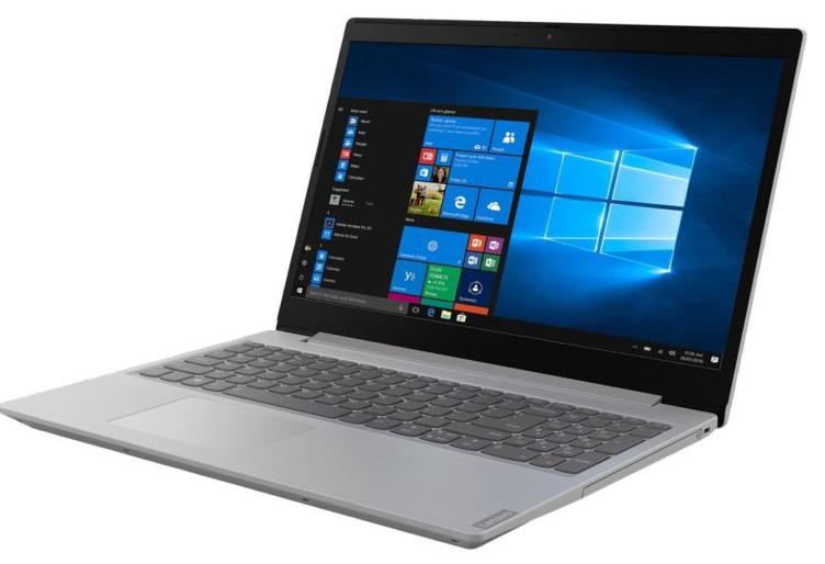 联想IdeaPad L340的销售价格为34%的折扣这使它成为一本非常实惠的笔记本电脑