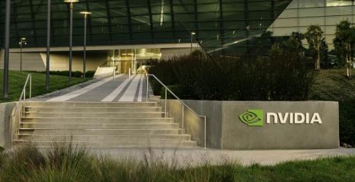 Nvidia修复了12个高和中严重性安全漏洞