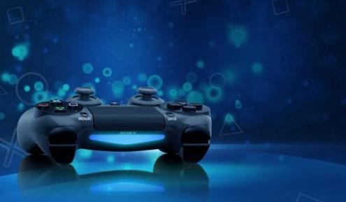 游击游戏的联合创始人Hermen Hulst现在被提升为全球工作室主管