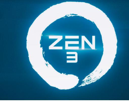 AMD确认Zen3将带来全新的CPU架构