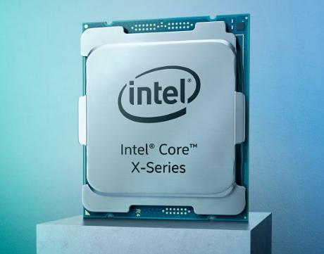 日本银行认为CPU降价会提高英特尔的股价