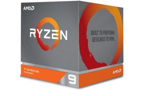更新修改后的Ryzen电源配置文件可进一步调整性能