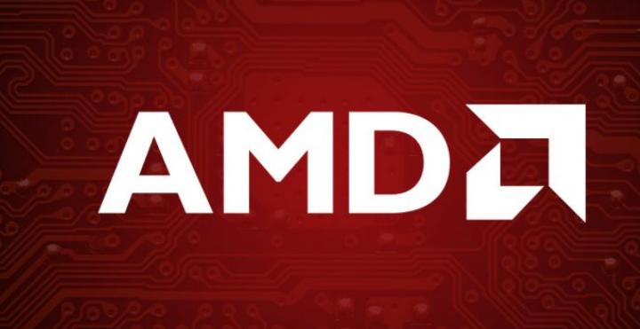 里克和莫蒂在英特尔与AMD的战争中占据了一席之地