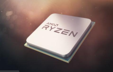 Windows Scheduler不会选择错误的Ryzen 3000内核来增强