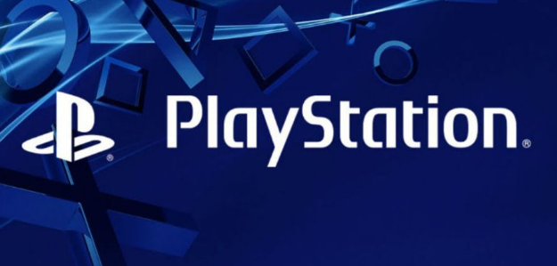 潜在的PlayStation 5价格和发布日期泄露