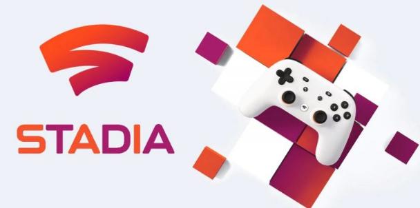 Stadia Pro订户可能无法获得以折扣价购买的游戏