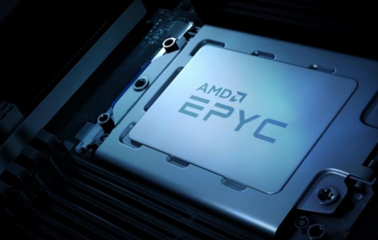 AMD承诺采用Zen 3的新架构采用Intel Tick-Tock模型