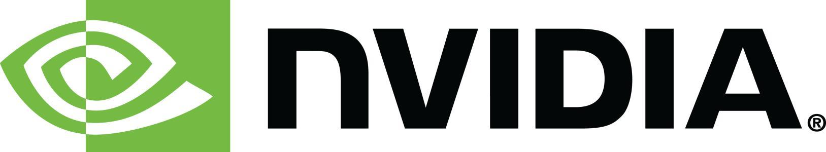 Consumer Walk列出了早期的NVIDIA MSI和GeForce GTX显卡和GPU促销