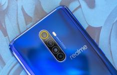 Realme X2 Pro将于12月18日获得ColorOS 7 Beta