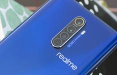 Realme X2 Pro和XT即将在印度获得ColorOS 7 Beta