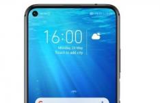 华为nova 5T Pro规格和设计通过Android Enterprise上市揭晓
