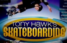 Pro Skater系列是有史以来收视率最高的游戏系列之一