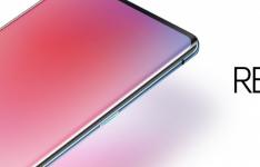 Oppo宣布将于12月推出具有5G连接功能的Reno3