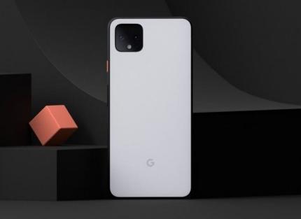 Google在欧洲为Pixel 4及其配件打折