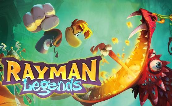 雷曼传奇目前可作为本周免费的Epic Games Store游戏提供