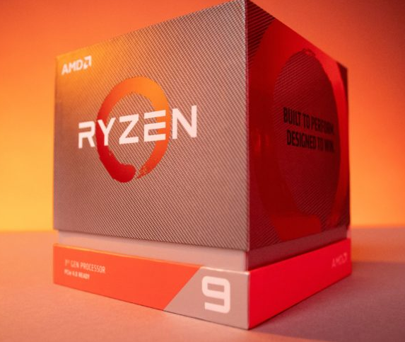 AMD的整个Ryzen 9 3950X 16核CPU库存在日本都已售罄