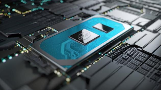 英特尔Tiger Lake CPU架构可能出现类似HEDT的10nm缓存重新平衡