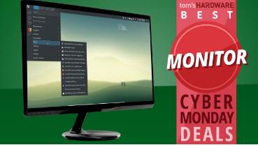 PC显示器是获得最佳也是最诱人的折扣项目之一
