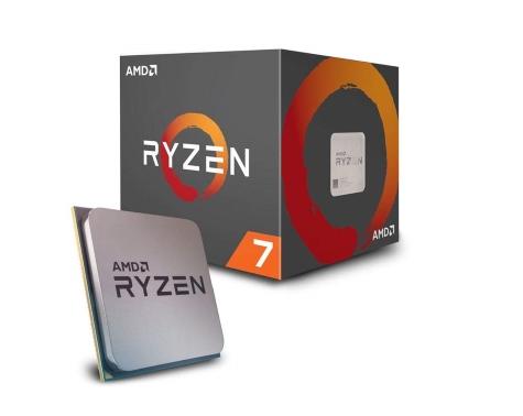 一项调查发现有60%的顾客会选择AMD处理器来购买下一个CPU