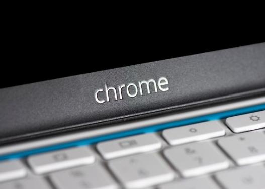 未发布的Intel Core i7-10610U在Chromebook舱口盖笔记本电脑中经过测试