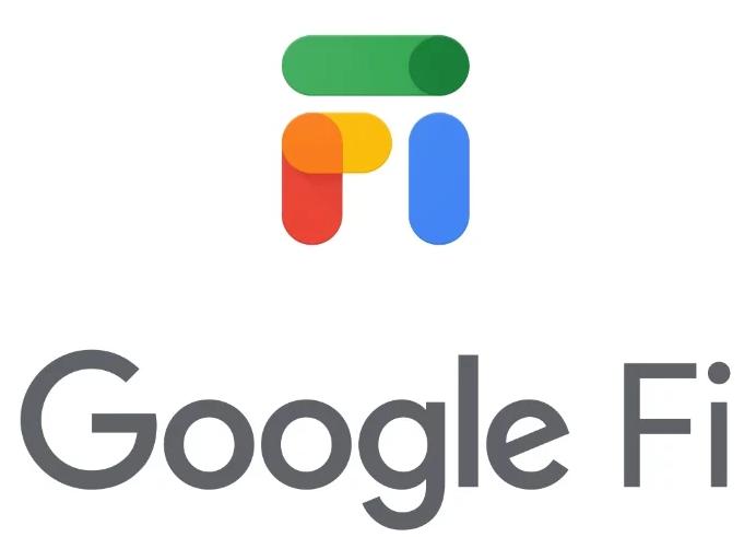 Google Fi增强了Wi-Fi通话功能 为非像素设备提供了垃圾邮件保护功能