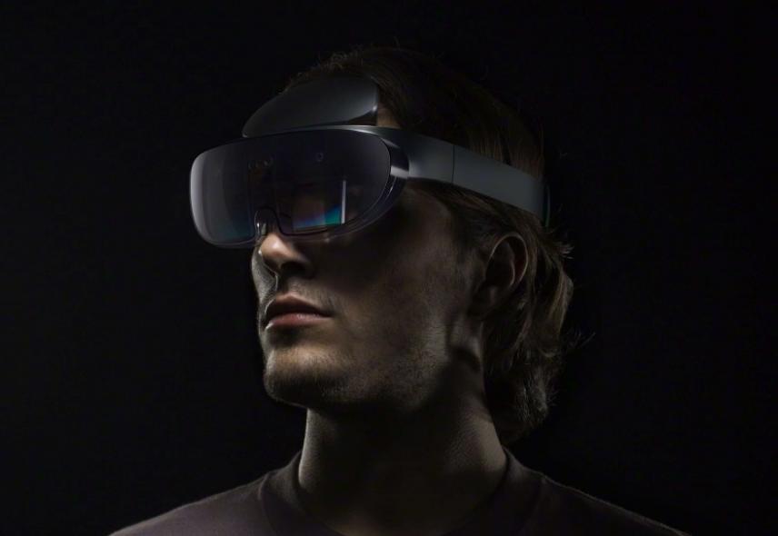 Oppo在Inno Day 2019上戏弄了智能手表和新的TWS耳机