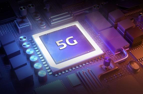 三星将联发科5G芯片组用于其低端智能手机