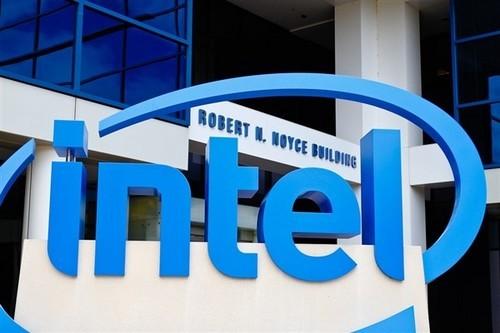 英特尔目标是到2020年第二季度使用第二代EPYC CPU获得10%的服务器份额