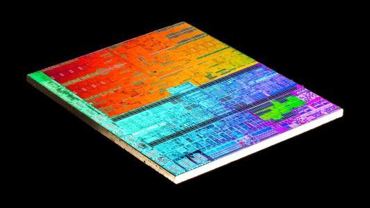 预计将于2020年4月发布的用于第十代Comet Lake-S CPU的Intel Z490主板
