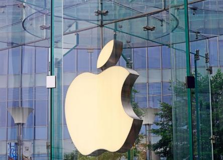 苹果起诉Nuvia的前芯片架构师和联合创始人