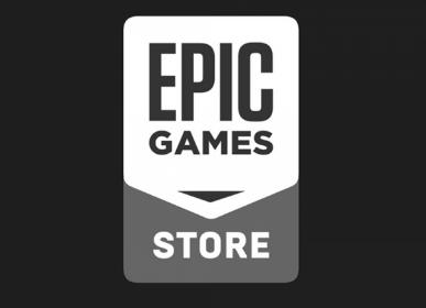 Epic Games Store的首批独家商品将于本周登陆Steam