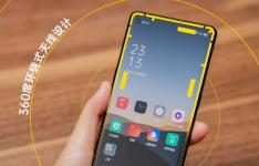 Oppo Reno3手机将配备360°天线以实现更稳定的连接