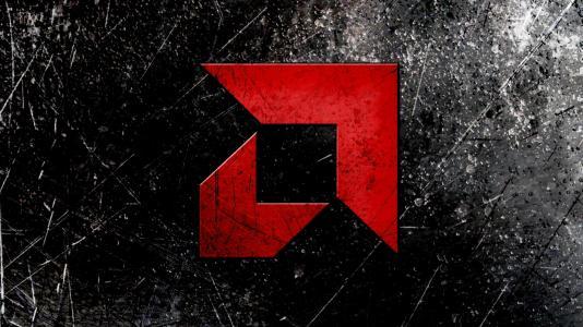 AMD表示他们从未梦想过自己会领先于英特尔