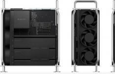 罗技为Apple Pro Display XDR推出了售价200美元的摄像头