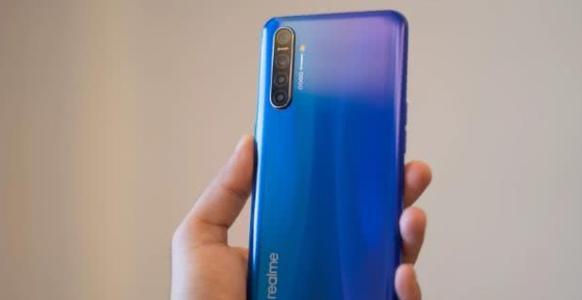 Realme X50 5G Lite在发布前一天被嘲笑