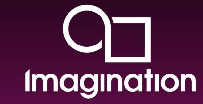 随着新GPU交易的达成Apple和Imagination Technologies再次回归