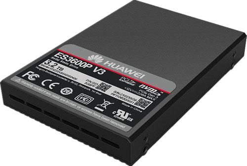 这款2TB NVMe SSD现在以200美元的价格出售