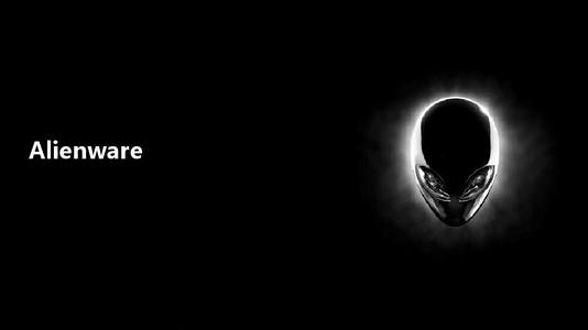 Alienware正在制造具有240Hz刷新率的25英寸IPS显示器