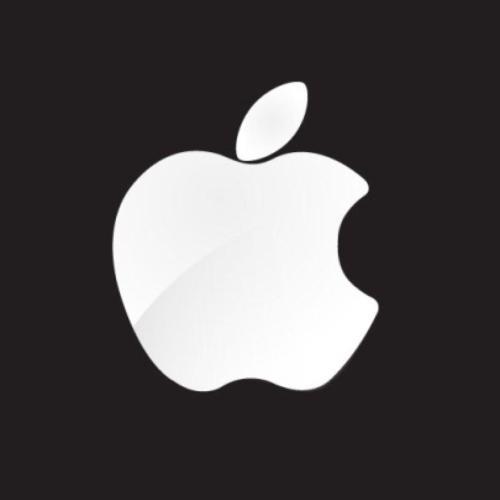 苹果和Imagination Technologies达成新的多年协议
