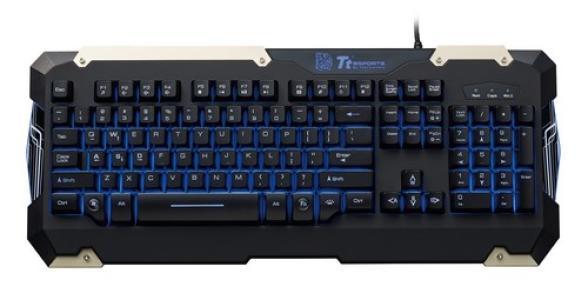 GameSir宣布VX2 AimSwitch Combo游戏键盘